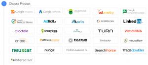 GTM Partners